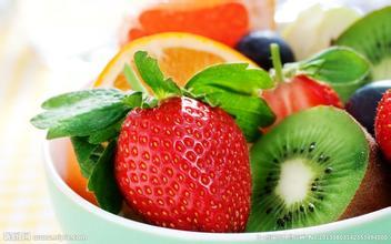 得了银屑病吃哪些水果好呢