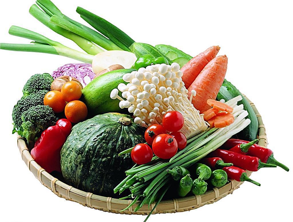 牛皮癣患者怎么健康饮食呢